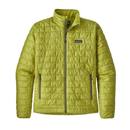Photo Patagonia Nano Puff- New Men39s XL - $118 (South VB)