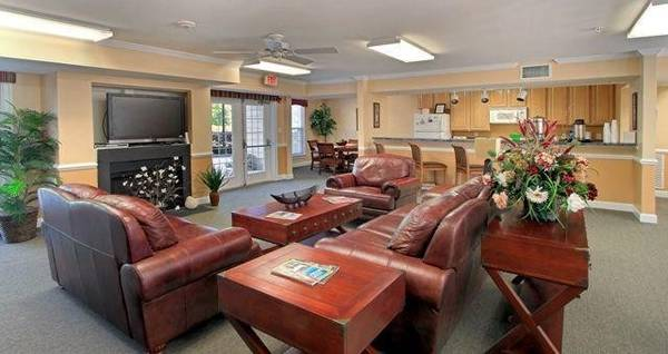 Photo Zero security deposit options, Activity  Library Room, Beauty Salon (1056 Centerbrooke Lane, Suffolk, VA)