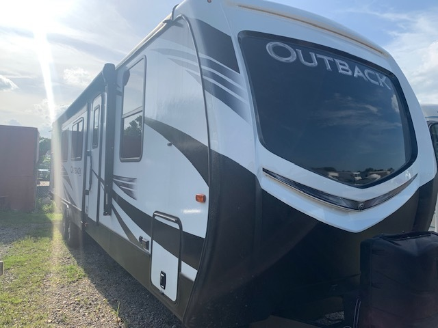 Photo 2020 Keystone OUTBACK 340BH $ 38000     Get Financing as low as 410.40mo      Get Financing as low as 410.40mo