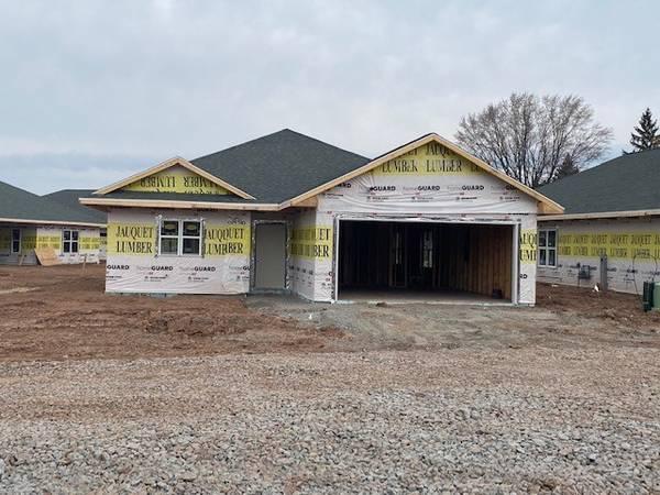 Photo NEW 3 bed2 bath homes for rent (Ashwaubenon, WI)