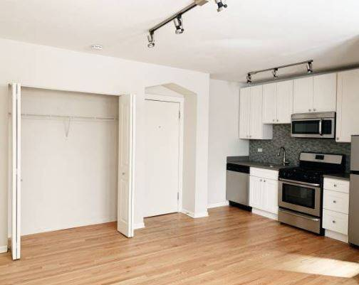 Photo Spacious  Comfortable 3 bed 1 bath apartment for rent (Northern WI)