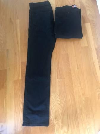 Photo Boys Pants - Size 18 - Abercrombie, American Eagle, Levi, Old Navy - $1,234 (Harwinton)