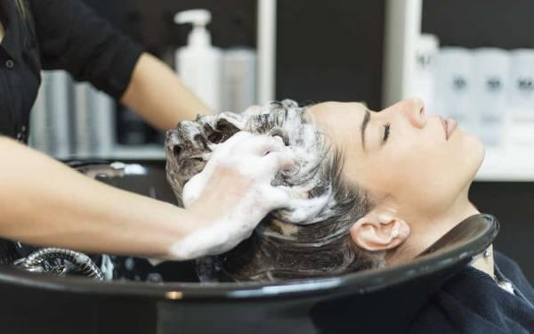 Photo FULL SERVICE HAIR SALON FOR SALE  - $55,000 (Danbury CT)