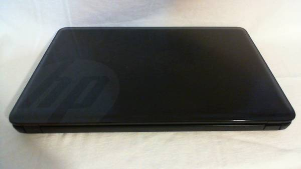 Photo Hp 2000, 15.6quot HD LED wWebcam, Win 10, SSD - $175 (Ludlow)