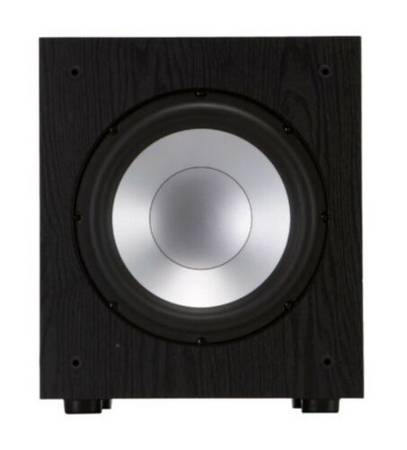 Photo JAMO NEW J 10 SUB 300W 10quot Great Subwoofer for Home Theatre and Music - $195 (Glastonbury)