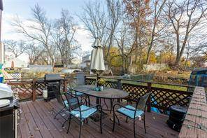 Photo Your dream house in the sought after North End Neighborhood (Fairfield County)