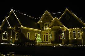 Photo Keeter Custom Christmas Lights (Colwich)