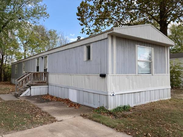 Photo Move In with NO Application Fee (The Woodlands)