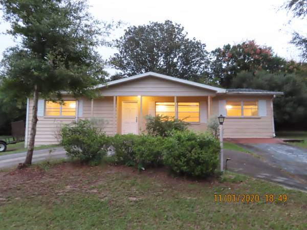 Photo Citrus County Home for Rent (Beverly Hills)