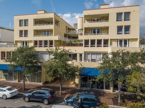 Photo Fully furnished apartments rentals (Coconut Grove, FL)