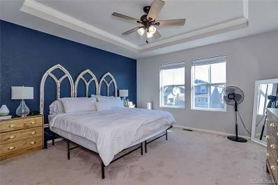 Photo Huge 1 Bedroom 1 Bathroom Apartment for Rent (401 Pine St Abilene, TX)