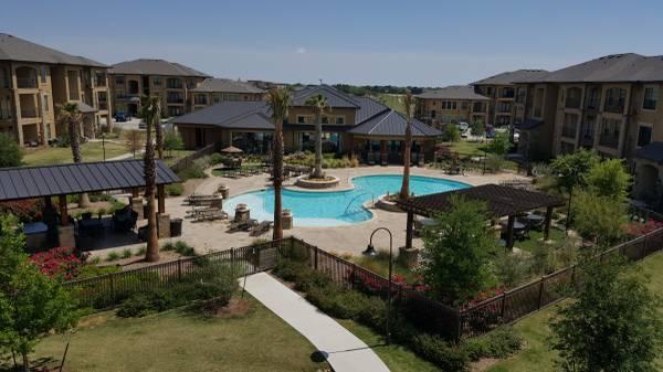 Photo Love where you live (8001 Brownstone rd Odessa, TX)