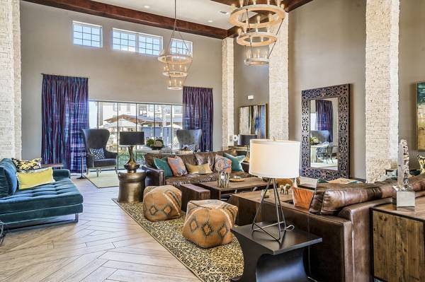 Photo The amenities you cant live without at a price you can afford. (3700 Edwards St Midland, TX)
