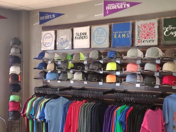 Photo Turn Key T-Shirt Print Shop For Sale - $70 (San Angelo)