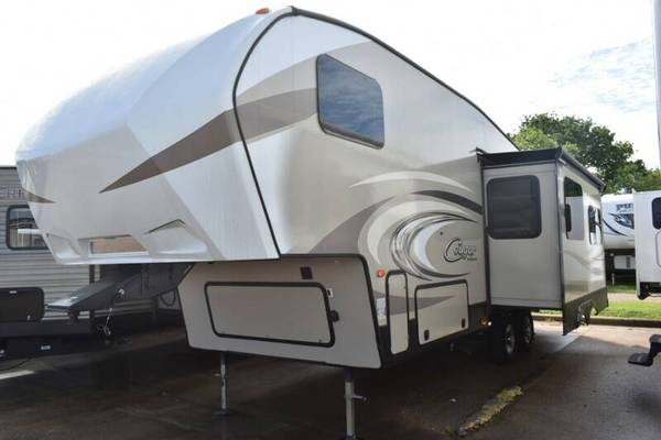 Photo bad creditall credit approved buy here pay here RV dealer (everyone approved)