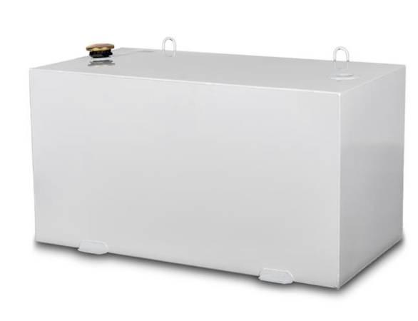 Photo 105 gallon fuel transfer tank - $500 (Ogden)