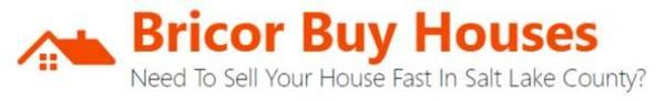 Photo I want to sell my house... (Salt Lake City)