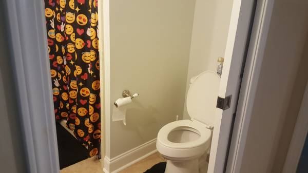 Photo Guest house for Rent (Crestview Fl)