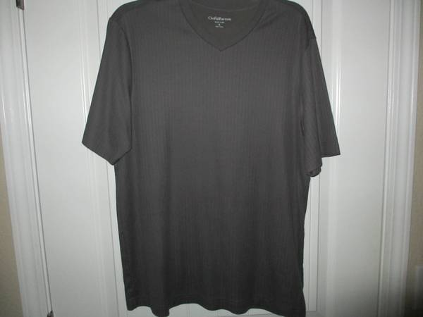 Photo Mens - Croft  Barrow - New Without Tag - Large - $10 (Niceville)