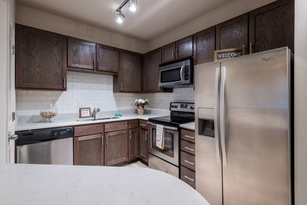 Photo Online Payments Available, Stainless Steel Appliances, Double Vanities