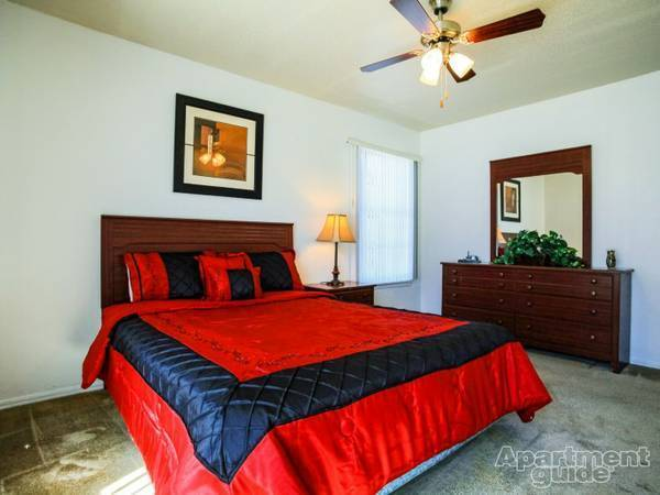 Photo Need A New Home Let Us Help You (Oklahoma City)