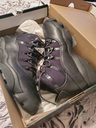 Photo New Jordan39s - $1,234 (Red Rock)