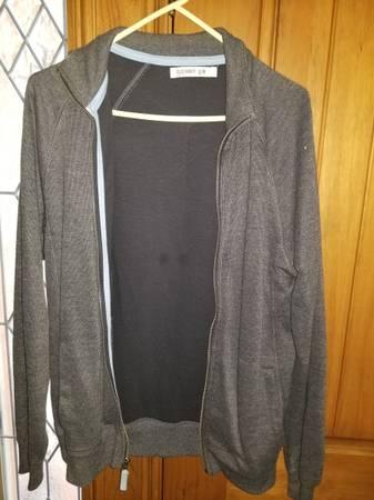 Photo Old Navy women39s knit jacket - $20 (Glenhurst)