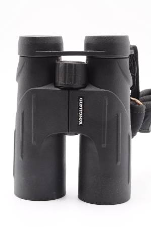 Photo VANGUARD HDT-7500 7 X 50MM REALLY NICE BINOCULARS - $125 (Yukon Joe)