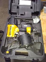 Coil Siding Nailer Tools For Sale Shoppok