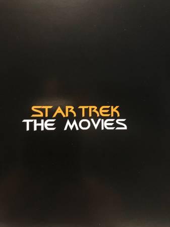 Photo Star Trek Prop And Costume - $20 (Milwaukie)