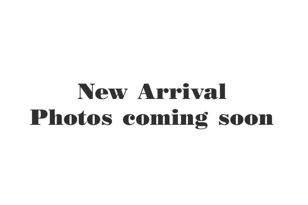 Photo 2016 Open Range Rv Highlander 31RGR $ 34995  Make an Offer