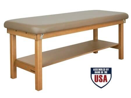 Photo Beauty Salon Massage Table - $299 (NW Omaha)