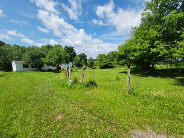Photo Beautiful home for sale in the Butternut Valley (Unadilla, NY)