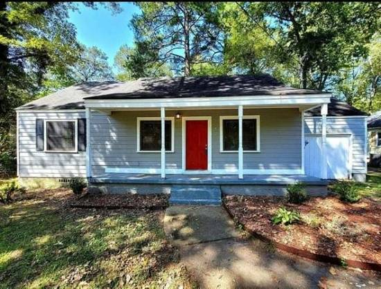 Photo 3br - You can make it like a dream at home that you can39t lose in any (jacksonville)