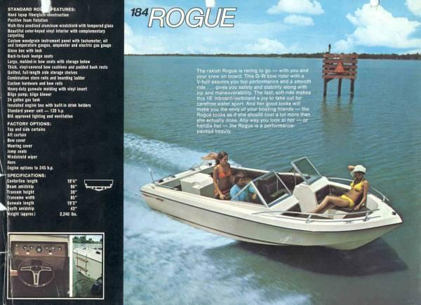 Photo Project Boat, Grady White - $1,000 (Oak Island NC)