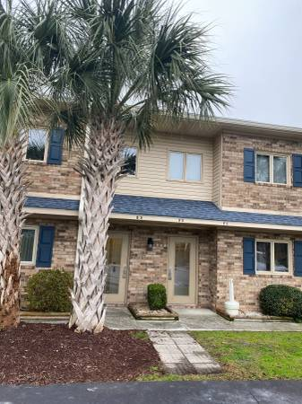 Photo Rent To Own -- Move In Immediately -- No Banks (Myrtle Beach)