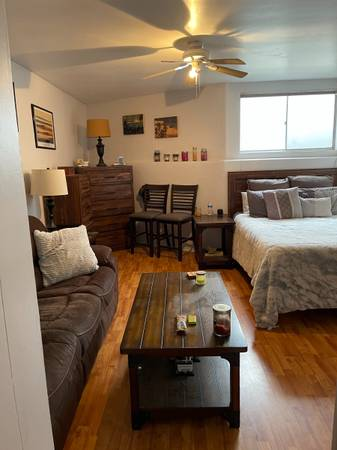 Photo $1300 Studio for rent walking distance to BeachPierDowntown (San Clemente)