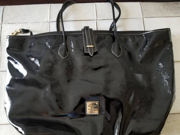 Photo HandbagsPurses Dooney and Bourke, Coach, Michael Kors, Marc Jacobs - $30 (San Juan Capistrano)