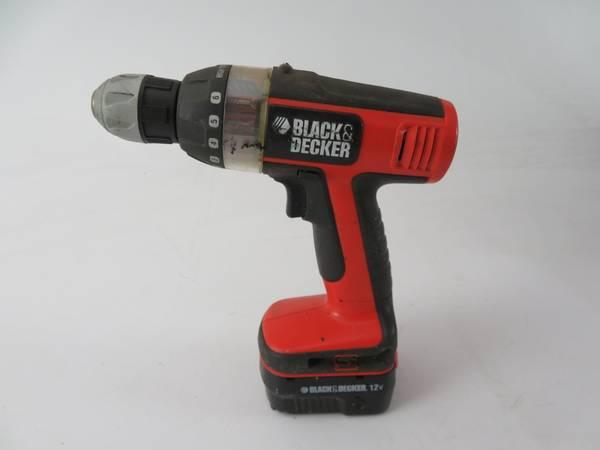 Photo Power Hand Tool Tools Drill Grinder Sander - $20 (Ivine)