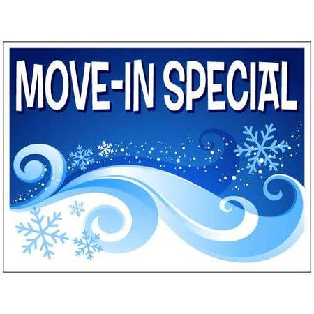 Photo Spacious 1 Bedroom Apt.  1st Months Rent Free on Select Units (Santa Ana)