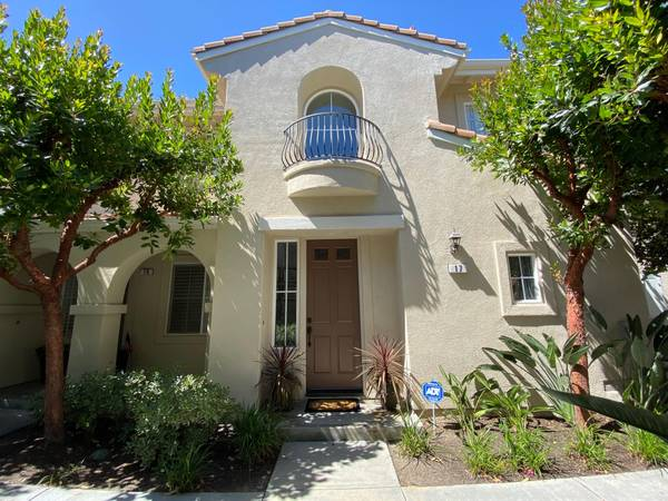 Photo Talega condo for sale, close to pool, parks, golf course (San Clemente)