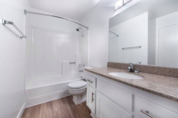 Photo Two - Bedroom Home in San Clemente (2459 Corte Merlango San Clemente, CA)