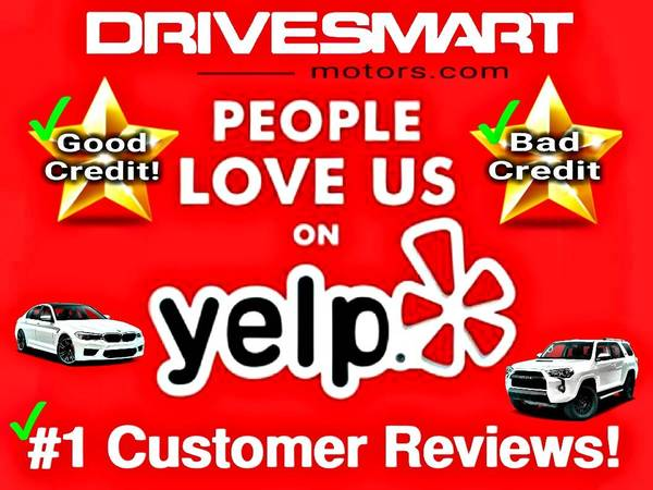 Photo quot36 MPGquot  SUPER RELIABLE 2011 HONDA CIVIC 1 STORE for BAD CREDIT - $8,997 (1 YELP DEALER LOWEST PRICES EZ FINANCING quot714-625-9521quot)