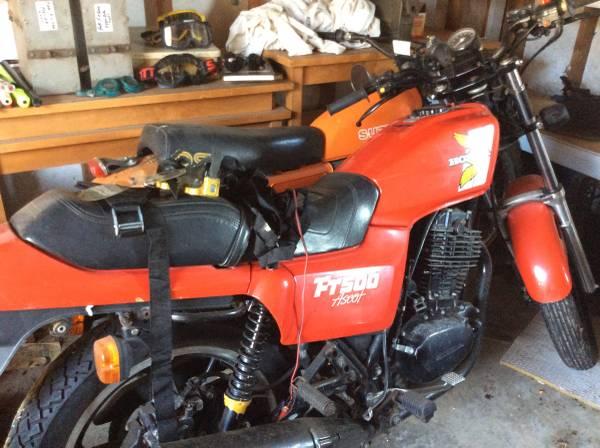 Photo LOCKSMITH SHOP INVENTORY MOTORCYCLE SHOP INVENTORY - $3,264 (Brookings)