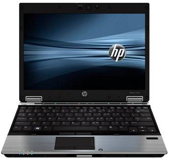 Photo 12.1 quot HP EliteBook 2540p, New Windows 10Office 2016 suite, 6GB ram - $150 (PoincianaKissimmee)