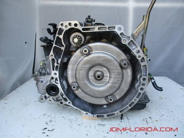 Photo 2002 - 2006 JDM NISSAN ALTIMA 2.5L AUTOMATIC TRANSMISSION 2005 2004 - $249 (CENTRAL FLORIDA)