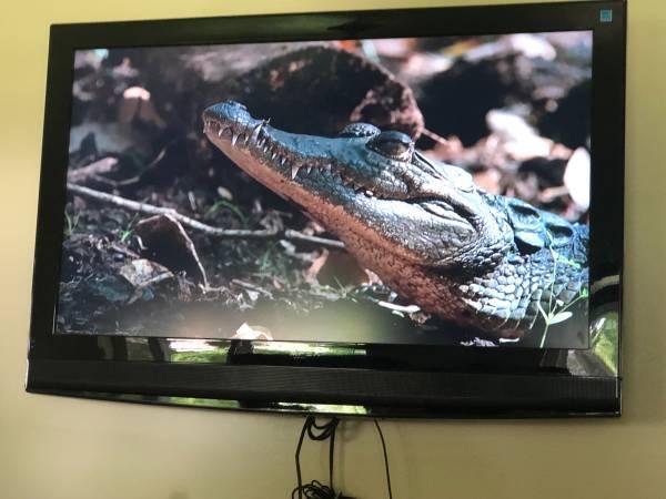 Photo Apex 40 TV - $125 (Orlando)
