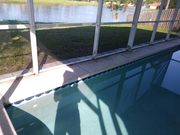 Photo Female roommate wanted Pool Waterview SouthChase Hunters Creek (South Orlando... LooP area S. OBT, Hunters Creek, S. JohnYou)