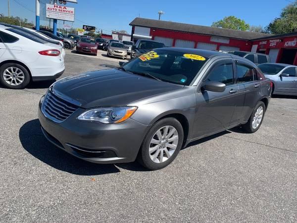 Photo Honda Toyota Nissan Acura CARS, CARS AND CARS - $750 (Orlando)