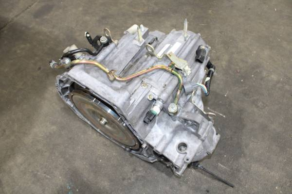 Photo JDM 1998-2002 HONDA ACCORD TRANSMISSION AUTOMATIC 2.3L - $345 (Orlando)